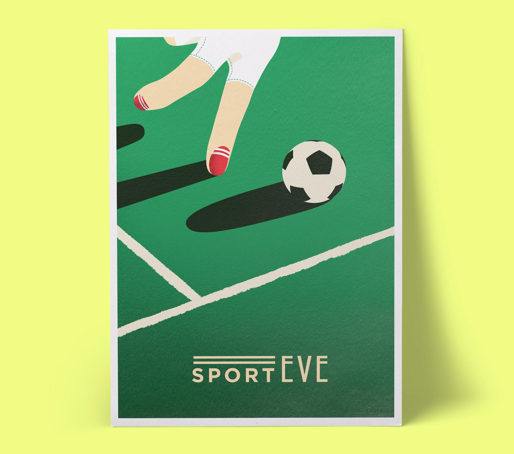 Sport_Eve