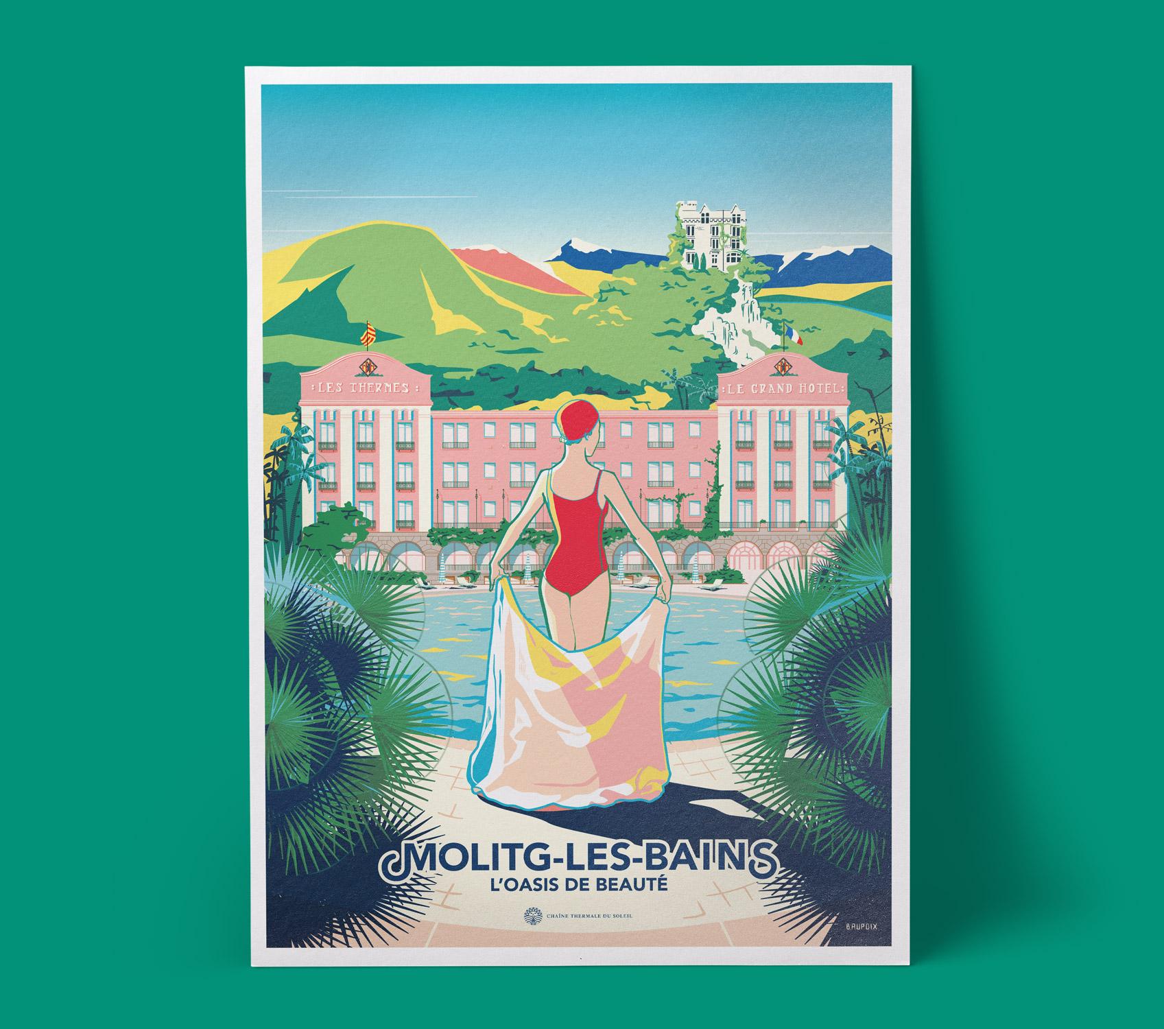 Poster_MOLITG_1