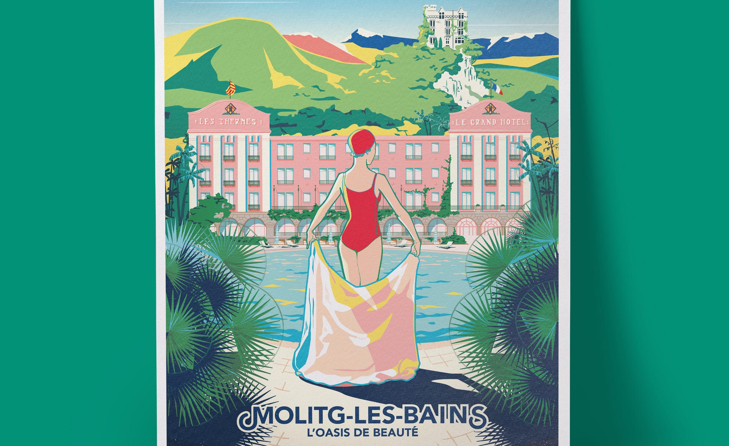 Poster_MOLITG_2
