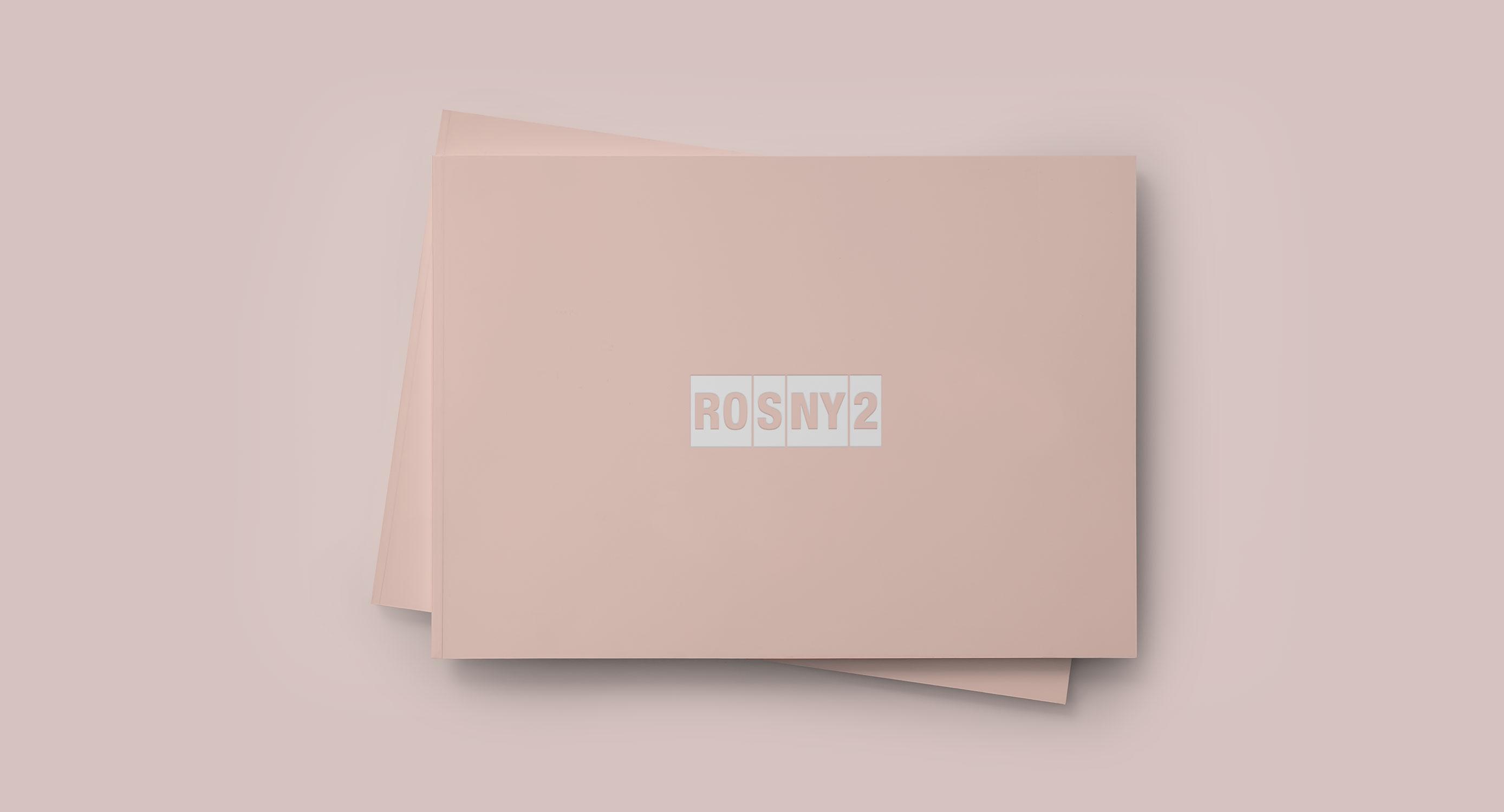 ROSNY2_0