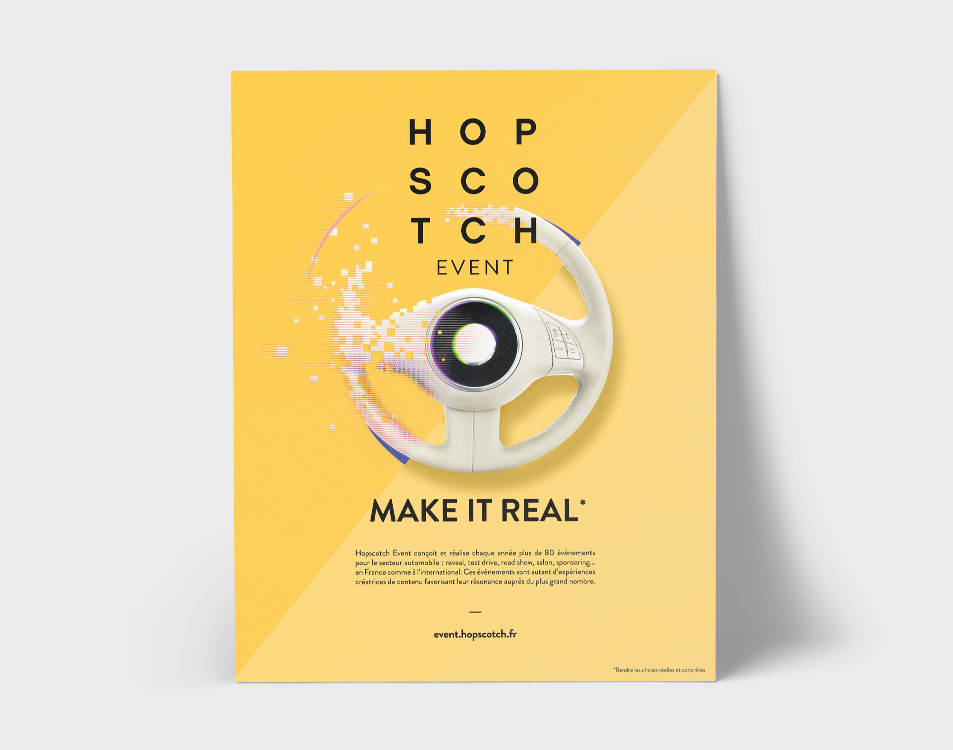 Magazine-Mockup1_2