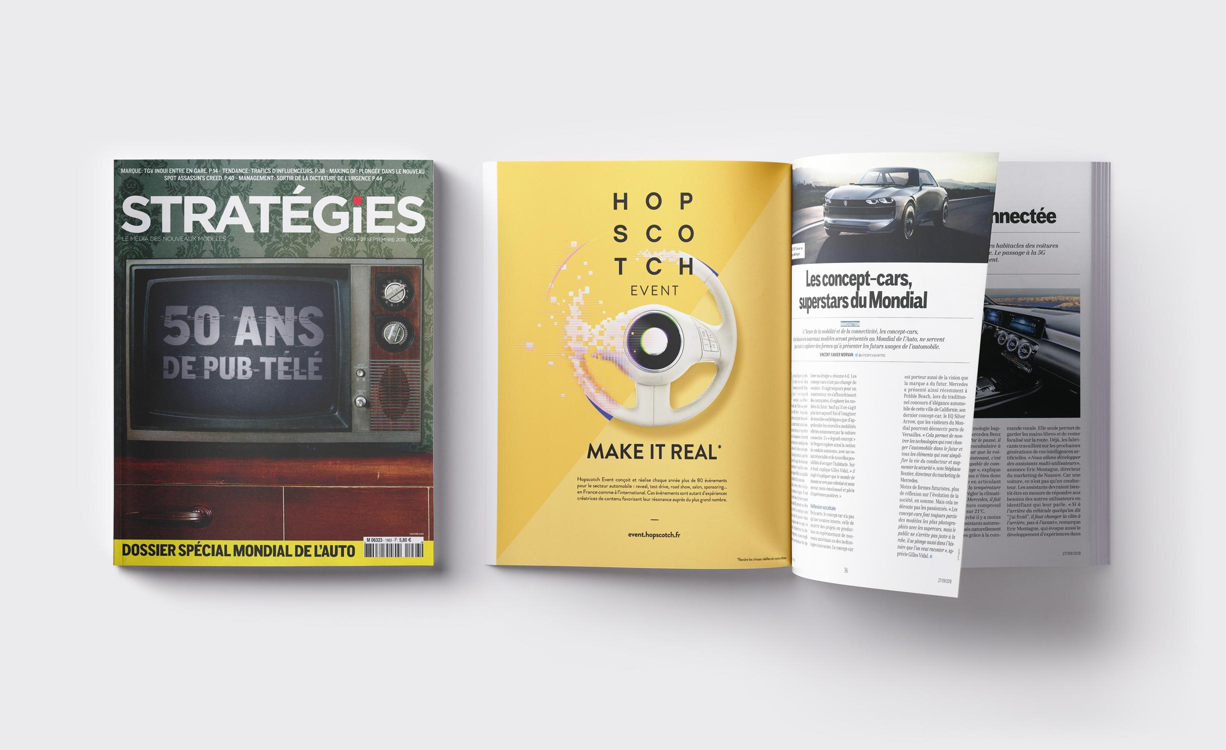 Magazine-Mockup2_3
