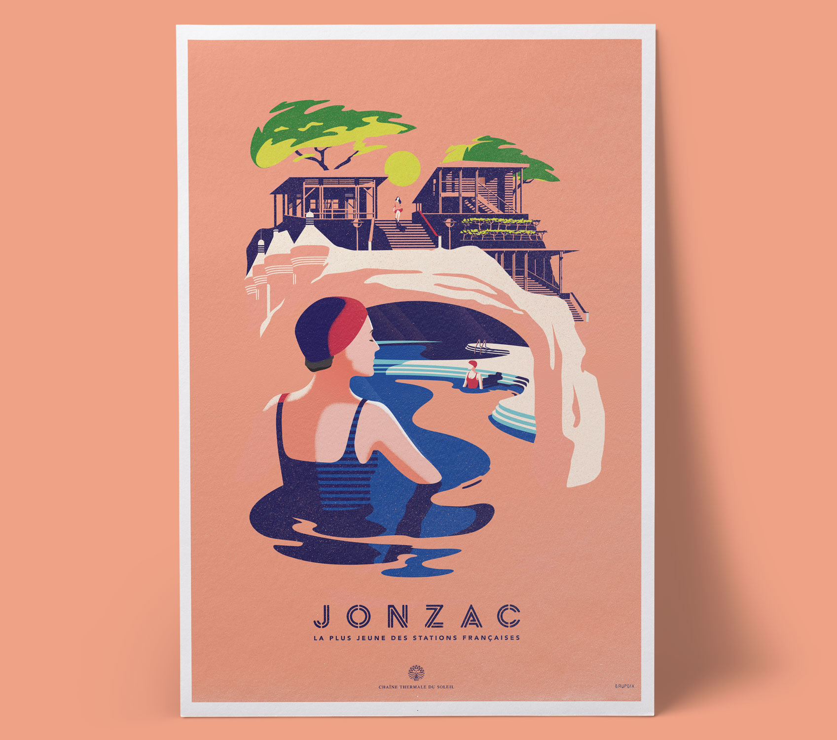 Poster_JONZAC_300DPI