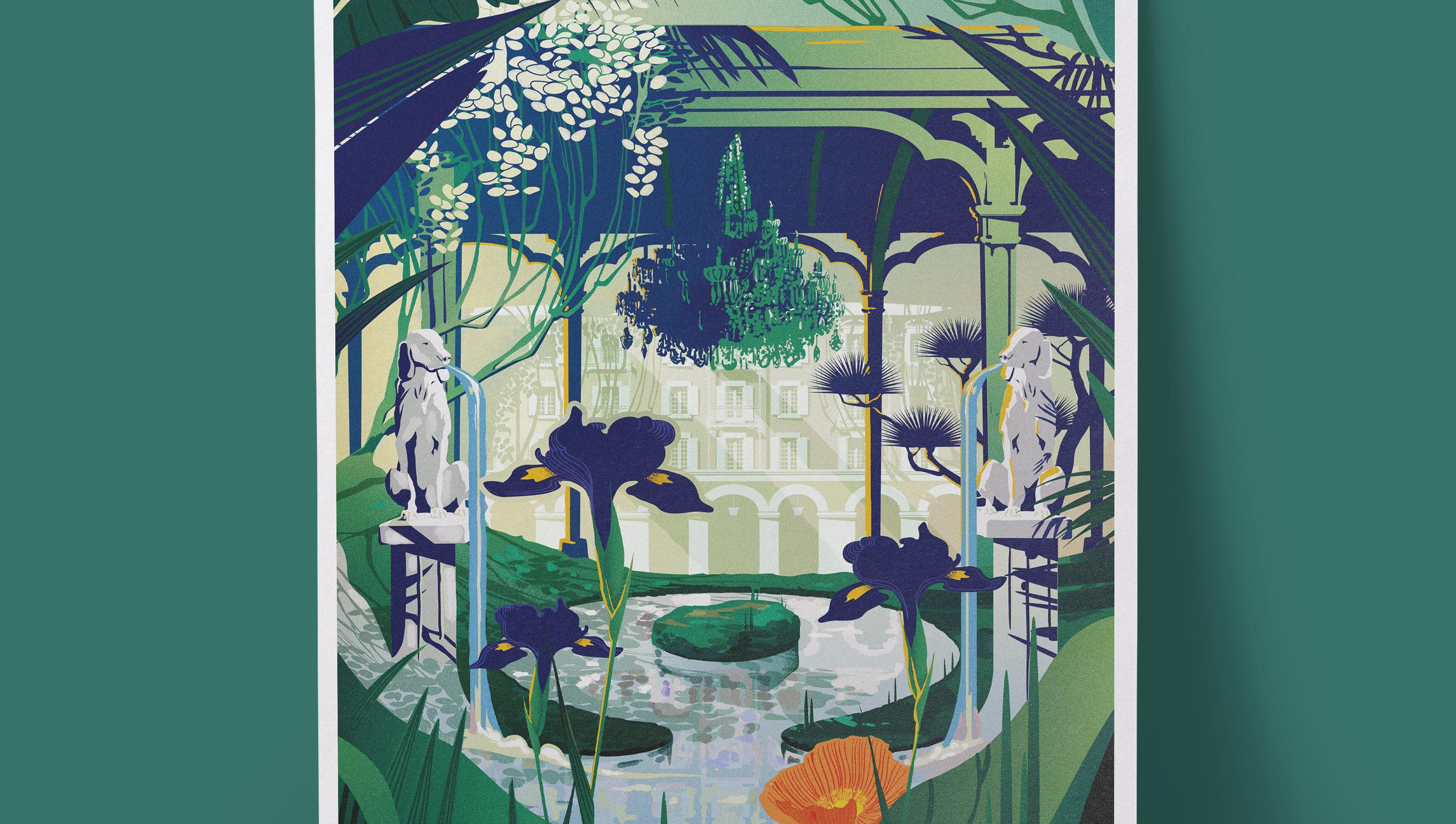 Poster_EUG2NIE_300DPI_closeUp