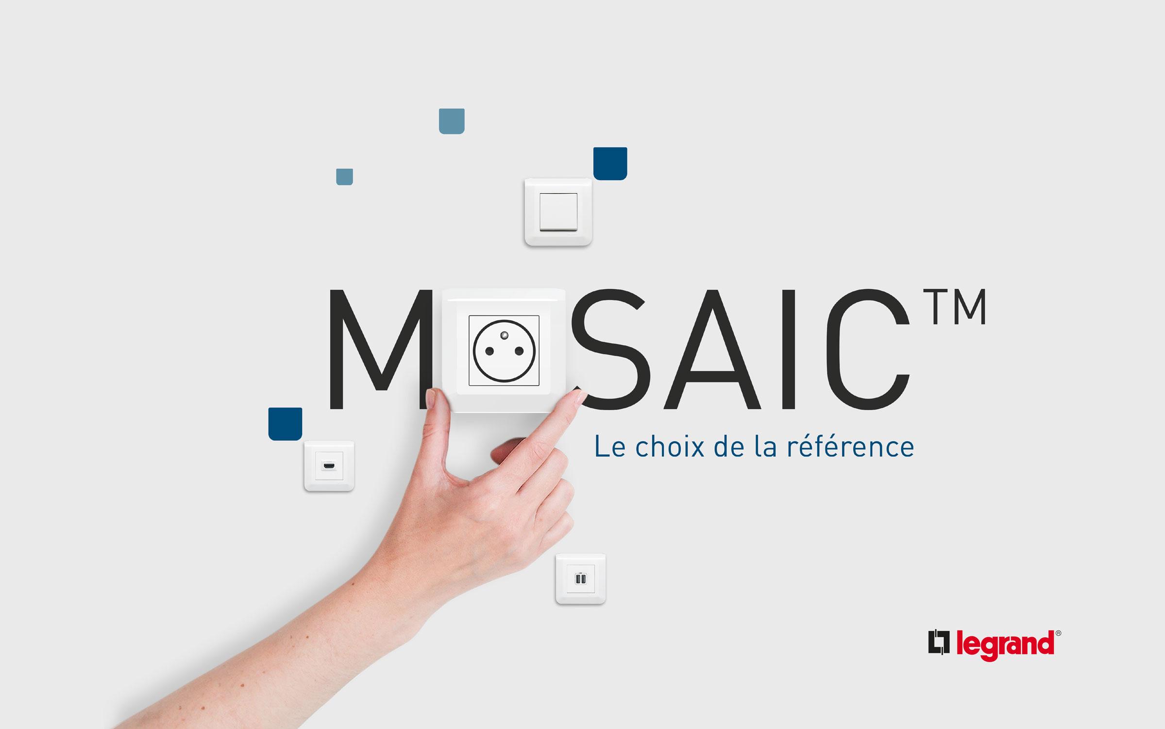 MOSAIC1_300DPI_2