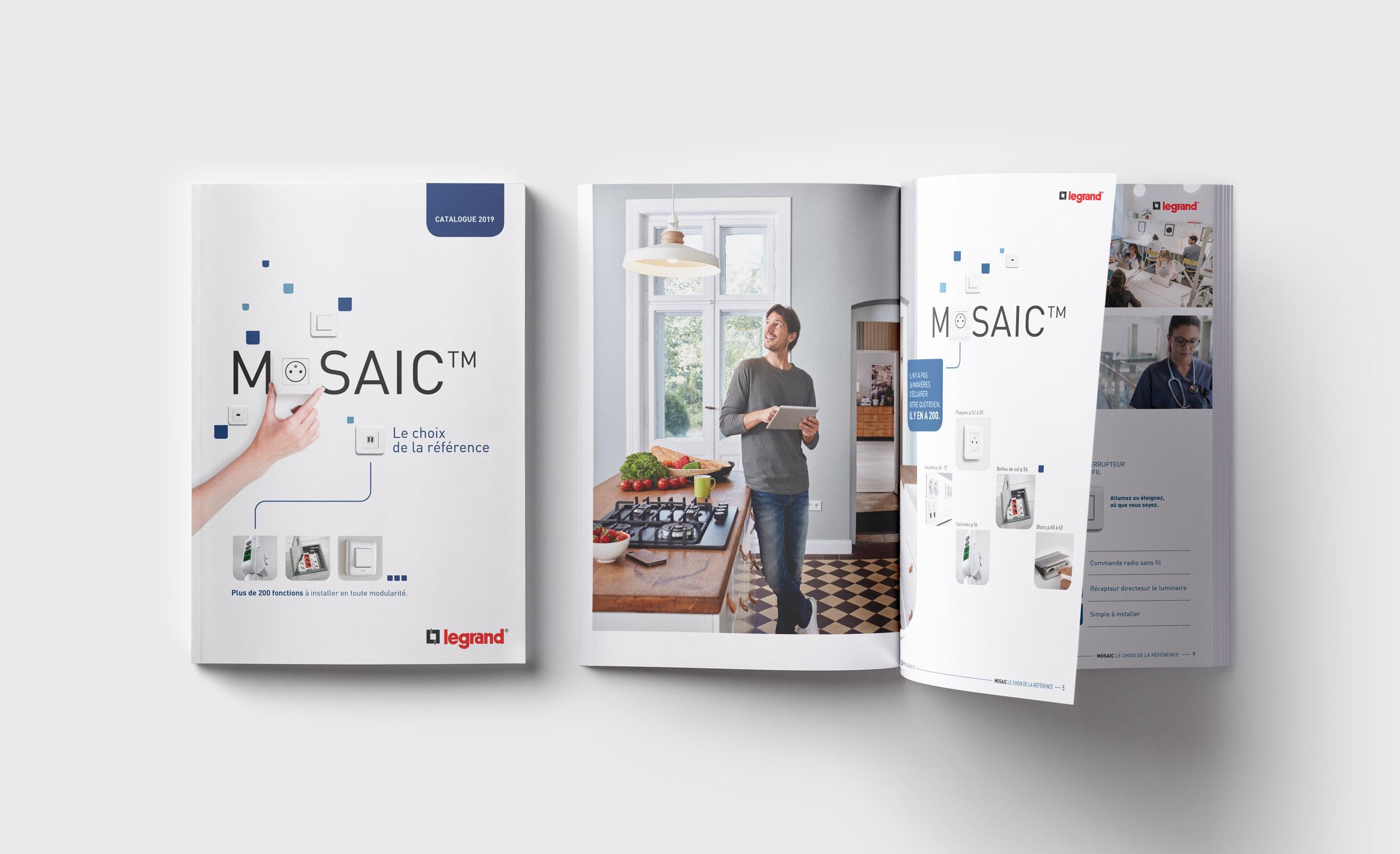 Magazine-MOSAIC2