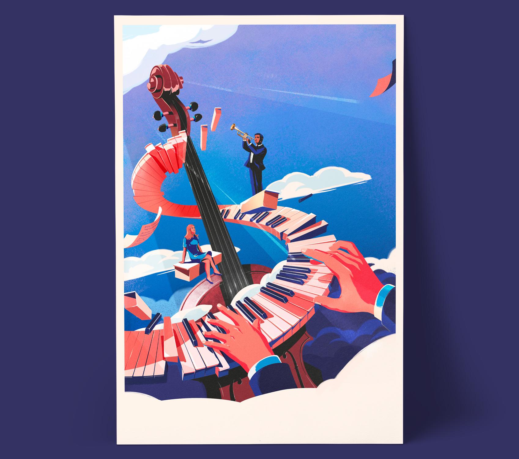 Poster_jeudisMusicaux_300DPI