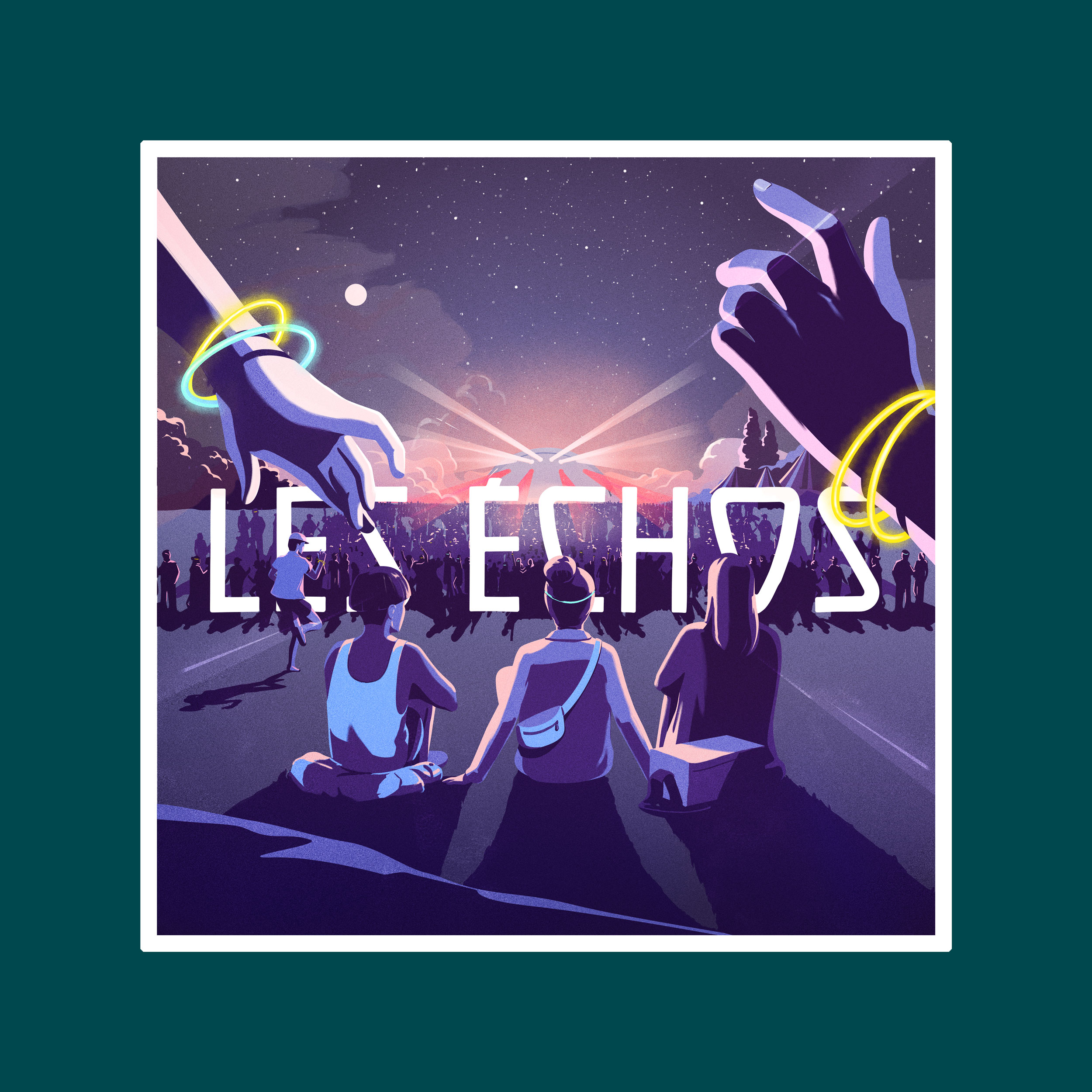 LOGO_LES_ECHOS2